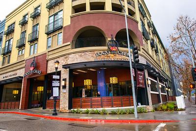 5821_d800a_Fogo_de_Chao_San_Jose_Restaurant_Food_Photography