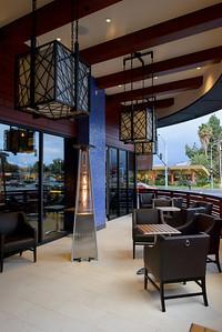 5825_d800a_Fogo_de_Chao_San_Jose_Restaurant_Food_Photography