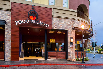5837_d800a_Fogo_de_Chao_San_Jose_Restaurant_Food_Photography