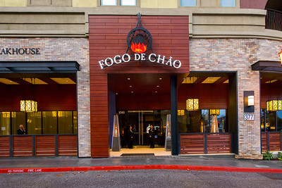 5835_d800a_Fogo_de_Chao_San_Jose_Restaurant_Food_Photography