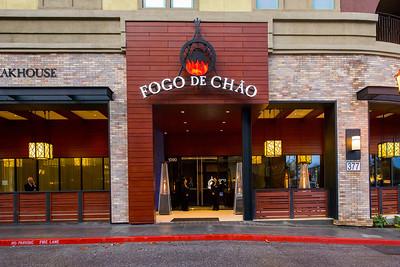5835_d800a_Fogo_de_Chao_San_Jose_Restaurant_Food_Photography