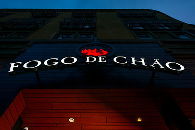 5866_d800a_Fogo_de_Chao_San_Jose_Restaurant_Food_Photography