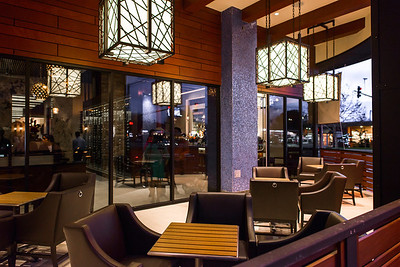 5758_d800a_Fogo_de_Chao_San_Jose_Restaurant_Food_Photography