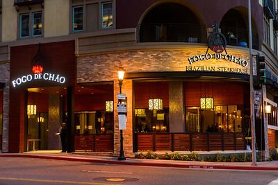 5645_d800b_Fogo_de_Chao_San_Jose_Restaurant_Food_Photography
