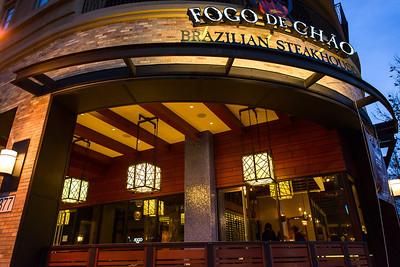 5748_d800a_Fogo_de_Chao_San_Jose_Restaurant_Food_Photography