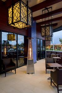 5834_d800a_Fogo_de_Chao_San_Jose_Restaurant_Food_Photography