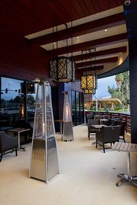 5826_d800a_Fogo_de_Chao_San_Jose_Restaurant_Food_Photography