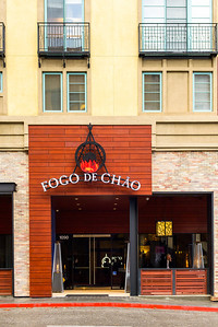 6183_d800b_Fogo_de_Chao_San_Jose_Restaurant_Food_Photography
