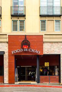 6183_d800b_Fogo_de_Chao_San_Jose_Restaurant_Food_Photography