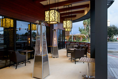 5827_d800a_Fogo_de_Chao_San_Jose_Restaurant_Food_Photography