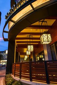 5752_d800a_Fogo_de_Chao_San_Jose_Restaurant_Food_Photography