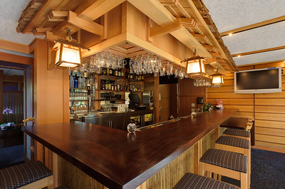 0642-d700_Fuki_Sushi_Palo_Alto_Restaurant_Photography_enfuse