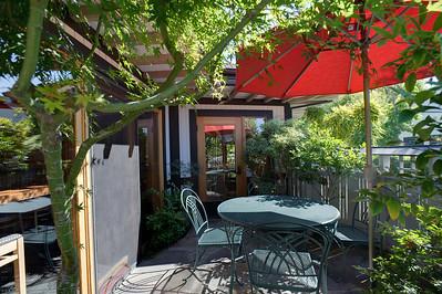 0625-d700_Fuki_Sushi_Palo_Alto_Restaurant_Photography_enfuse