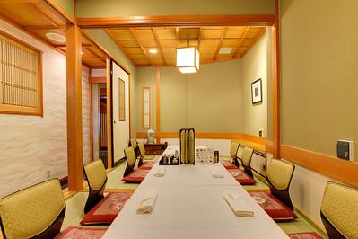 0697-d700_Fuki_Sushi_Palo_Alto_Restaurant_Photography_enfuse