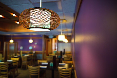 6668-d3_Fuki_Sushi_Palo_Alto_Restaurant_Photography