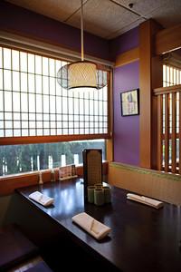 6666-d3_Fuki_Sushi_Palo_Alto_Restaurant_Photography