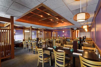 0670-d700_Fuki_Sushi_Palo_Alto_Restaurant_Photography_enfuse