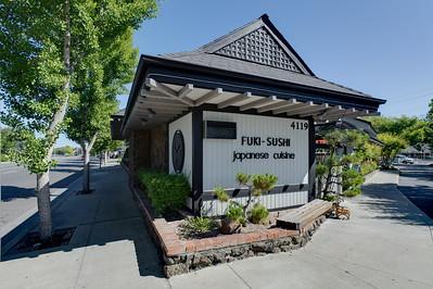 0620-d700_Fuki_Sushi_Palo_Alto_Restaurant_Photography_enfuse