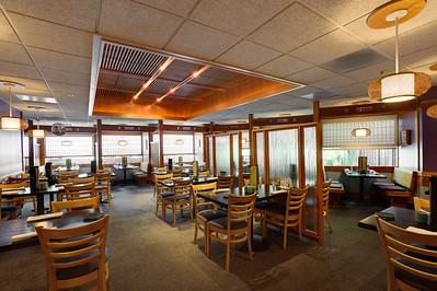 0693-d700_Fuki_Sushi_Palo_Alto_Restaurant_Photography_enfuse