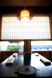 6664-d3_Fuki_Sushi_Palo_Alto_Restaurant_Photography
