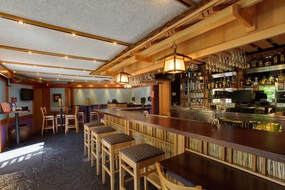 0649-d700_Fuki_Sushi_Palo_Alto_Restaurant_Photography_enfuse