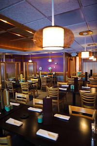 6670-d3_Fuki_Sushi_Palo_Alto_Restaurant_Photography