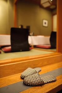 6674-d3_Fuki_Sushi_Palo_Alto_Restaurant_Photography