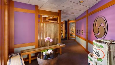 0653-d700_Fuki_Sushi_Palo_Alto_Restaurant_Photography_enfuse