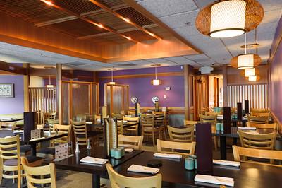 0677-d700_Fuki_Sushi_Palo_Alto_Restaurant_Photography_enfuse