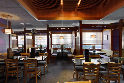 0686-d700_Fuki_Sushi_Palo_Alto_Restaurant_Photography_enfuse