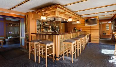0635-d700_Fuki_Sushi_Palo_Alto_Restaurant_Photography_enfuse