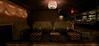 8317_d810a_Hawthorn_Lounge_San_Francisco_Commercial_Architecture_Photography_pan_edit