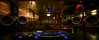 8351_d810a_Hawthorn_Lounge_San_Francisco_Commercial_Architecture_Photography_pan_edit