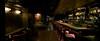 8325_d810a_Hawthorn_Lounge_San_Francisco_Commercial_Architecture_Photography_pan_edit