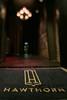 8438_d810a_Hawthorn_Lounge_San_Francisco_Commercial_Architecture_Photography_edit