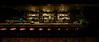 8327_d810a_Hawthorn_Lounge_San_Francisco_Commercial_Architecture_Photography_pan_edit