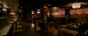 8340_d810a_Hawthorn_Lounge_San_Francisco_Commercial_Architecture_Photography_pan_edit
