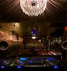 8359_d810a_Hawthorn_Lounge_San_Francisco_Commercial_Architecture_Photography_pan_edit