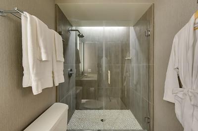 2503-d700_Hotel_Paradox_Santa_Cruz_Architectural_Interiors_Photography_enfuse