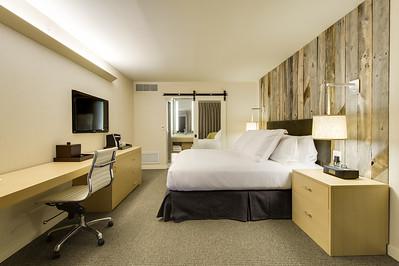 2454-d700_Hotel_Paradox_Santa_Cruz_Architectural_Interiors_Photography_enfuse