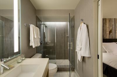 2510-d700_Hotel_Paradox_Santa_Cruz_Architectural_Interiors_Photography_enfuse