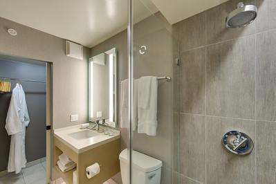 2538-d700_Hotel_Paradox_Santa_Cruz_Architectural_Interiors_Photography_enfuse