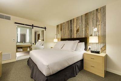 2468-d700_Hotel_Paradox_Santa_Cruz_Architectural_Interiors_Photography_enfuse