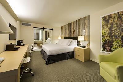 2447-d700_Hotel_Paradox_Santa_Cruz_Architectural_Interiors_Photography_enfuse