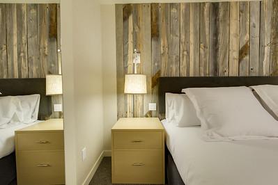 2489-d700_Hotel_Paradox_Santa_Cruz_Architectural_Interiors_Photography_enfuse