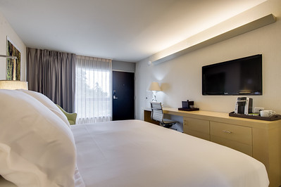 2573-d700_Hotel_Paradox_Santa_Cruz_Architectural_Interiors_Photography_enfuse