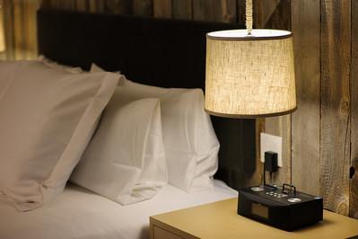 6895-d3_Hotel_Paradox_Santa_Cruz_Architectural_Interiors_Photography