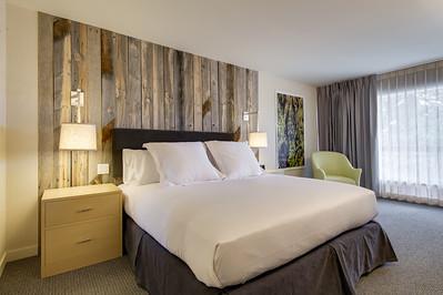 2566-d700_Hotel_Paradox_Santa_Cruz_Architectural_Interiors_Photography_enfuse