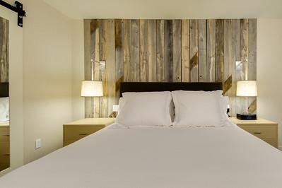 2482-d700_Hotel_Paradox_Santa_Cruz_Architectural_Interiors_Photography_enfuse