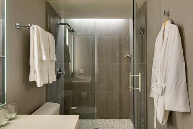 2517-d700_Hotel_Paradox_Santa_Cruz_Architectural_Interiors_Photography_enfuse